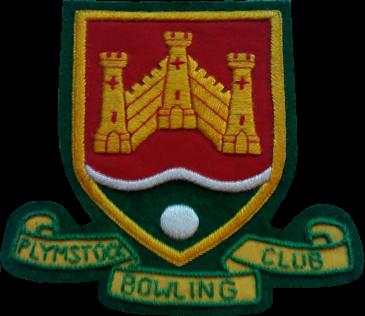 Plymstock Bowling Club